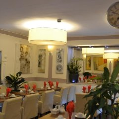Отель Star am Dom Superior Германия, Кёльн - 11 отзывов об отеле, цены и фото номеров - забронировать отель Star am Dom Superior онлайн интерьер отеля