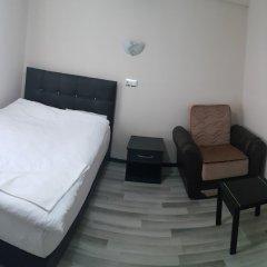 Sunrise Aya Hotel Турция, Памуккале - отзывы, цены и фото номеров - забронировать отель Sunrise Aya Hotel онлайн удобства в номере