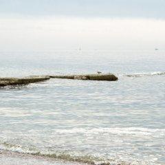 Palma Hotel пляж фото 2