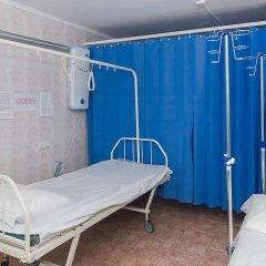 Санаторий Валуево спа фото 2