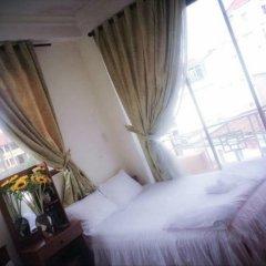 Отель Thao Tri Giao Hotel Вьетнам, Далат - отзывы, цены и фото номеров - забронировать отель Thao Tri Giao Hotel онлайн комната для гостей
