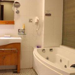 A25 Hotel Phan Chu Trinh спа фото 2