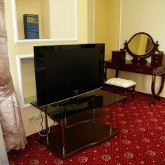 Гостиница Tarantino удобства в номере