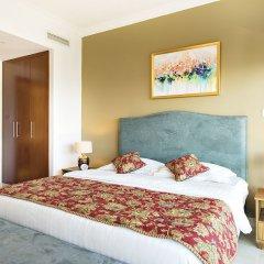 Отель One Perfect Stay 2BR at Fairways комната для гостей фото 5