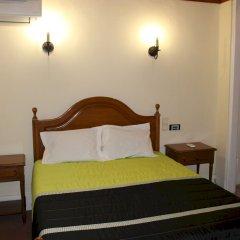 Отель Residencial Vale Formoso комната для гостей фото 3