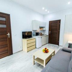Mini hotel Penguin Rooms 3114 комната для гостей фото 5