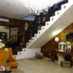 Hotel Villa Sarela гостиничный бар