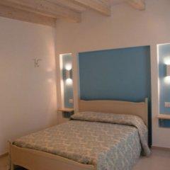 Baia Sangiorgio Hotel Resort Бари комната для гостей