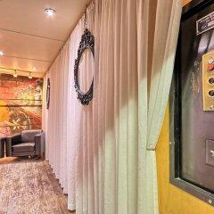 Отель Loft Hotel Канада, Монреаль - отзывы, цены и фото номеров - забронировать отель Loft Hotel онлайн спа фото 2