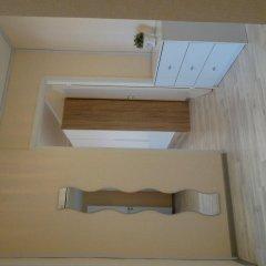 Апартаменты Inndays на Полянке удобства в номере фото 2
