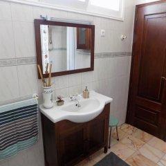 Отель Royal Passal Понта-Делгада ванная