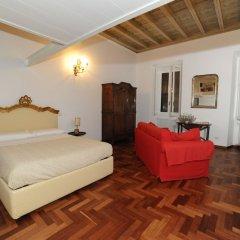 Отель Sweet Suite Nazionale комната для гостей фото 2