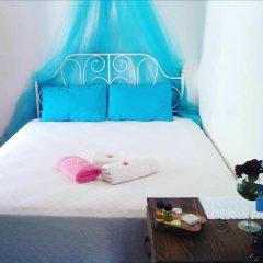 Alya Pansiyon Турция, Сельчук - отзывы, цены и фото номеров - забронировать отель Alya Pansiyon онлайн спа