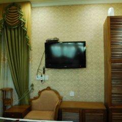 Отель Loona Hotel Мальдивы, Северный атолл Мале - отзывы, цены и фото номеров - забронировать отель Loona Hotel онлайн удобства в номере