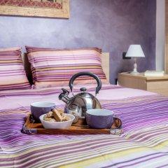 Отель BB Charme - Oltrarno в номере фото 2
