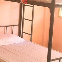 The Galiness International Backpacker Hostel Phuket комната для гостей фото 2