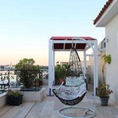 Отель Dali Luxury Rooms фото 5