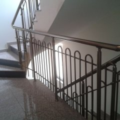 Отель Noi parliamo italiano интерьер отеля фото 2