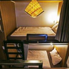 Отель Rachanatda Homestel Таиланд, Бангкок - отзывы, цены и фото номеров - забронировать отель Rachanatda Homestel онлайн развлечения