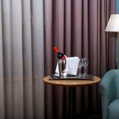 Отель Athens Zafolia Hotel Греция, Афины - 1 отзыв об отеле, цены и фото номеров - забронировать отель Athens Zafolia Hotel онлайн в номере фото 2
