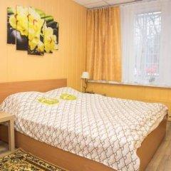 Хостел Lenin Hostel фото 12