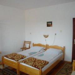 Отель Guesthouse Damyanova Kushta Банско комната для гостей фото 4