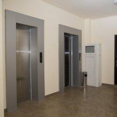 Апартаменты Парк Апартаменты - на улице Арама Ереван интерьер отеля фото 3