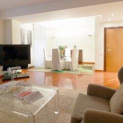 Отель Temporary House - Brera District комната для гостей фото 5