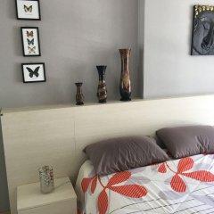 Отель Acqua Condo - 505 by Axiom Паттайя комната для гостей фото 4