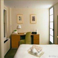 Отель Royal Coast Hotel Китай, Сямынь - отзывы, цены и фото номеров - забронировать отель Royal Coast Hotel онлайн комната для гостей фото 5