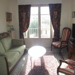 Отель MyNice Hyppocampe комната для гостей фото 4