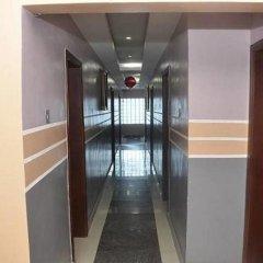 Отель A2 Suites интерьер отеля фото 2