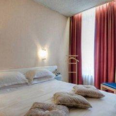 Отель Lyon Bastille Франция, Париж - отзывы, цены и фото номеров - забронировать отель Lyon Bastille онлайн комната для гостей фото 3
