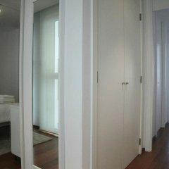 Отель Tendency Rambla Catalunya комната для гостей фото 2
