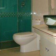 Xingyue Business Hotel Шэньчжэнь ванная