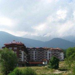 Отель Panorama Resort Болгария, Банско - отзывы, цены и фото номеров - забронировать отель Panorama Resort онлайн фото 5