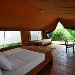 Отель Wild Trails By Amaya комната для гостей фото 3