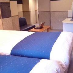 Hotel Times Inn 24 комната для гостей фото 5