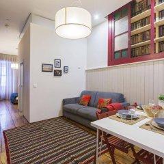 Отель bnapartments Ribeira комната для гостей фото 2