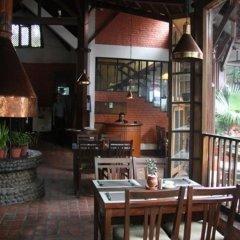 Отель Mandap Hotel Непал, Катманду - отзывы, цены и фото номеров - забронировать отель Mandap Hotel онлайн питание
