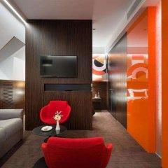 Гостиница Bank Hotel Украина, Львов - 1 отзыв об отеле, цены и фото номеров - забронировать гостиницу Bank Hotel онлайн детские мероприятия