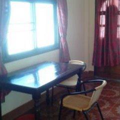 Отель La Paloma Lanta Ланта удобства в номере