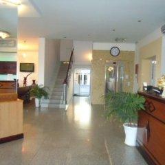 Dong Nam Hotel интерьер отеля фото 2