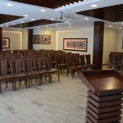Antiochos Hotel Турция, Адыяман - отзывы, цены и фото номеров - забронировать отель Antiochos Hotel онлайн помещение для мероприятий