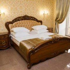 Гранд-отель Аристократ комната для гостей фото 5