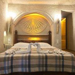 Sunset Cave Hotel Турция, Гёреме - отзывы, цены и фото номеров - забронировать отель Sunset Cave Hotel онлайн сейф в номере