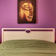 Отель Ca' d'Oro Design Италия, Венеция - отзывы, цены и фото номеров - забронировать отель Ca' d'Oro Design онлайн комната для гостей фото 3