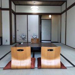 Отель Sueyoshi Беппу комната для гостей фото 2