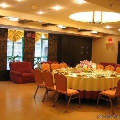 Отель Palace Hotel Китай, Шэньчжэнь - отзывы, цены и фото номеров - забронировать отель Palace Hotel онлайн помещение для мероприятий фото 2