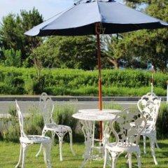 Отель Cafe&Pension SUOMI Морияма фото 7